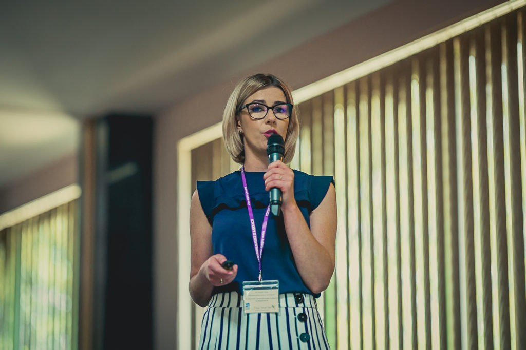 Hipoalergiczni-centrum-nauki-o-laktacji-konferencja-2019-3.jpg