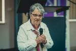 Hipoalergiczni-centrum-nauki-o-laktacji-konferencja-2019-1.jpg