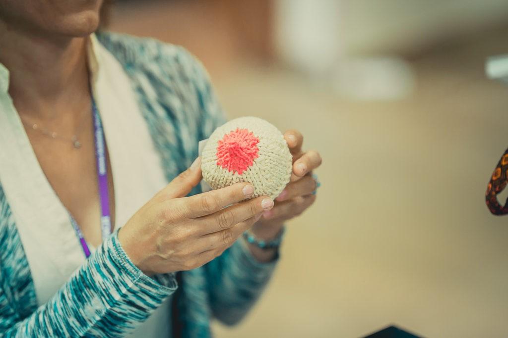 Hipoalergiczni-centrum-nauki-o-laktacji-konferencja-2019-7.jpg
