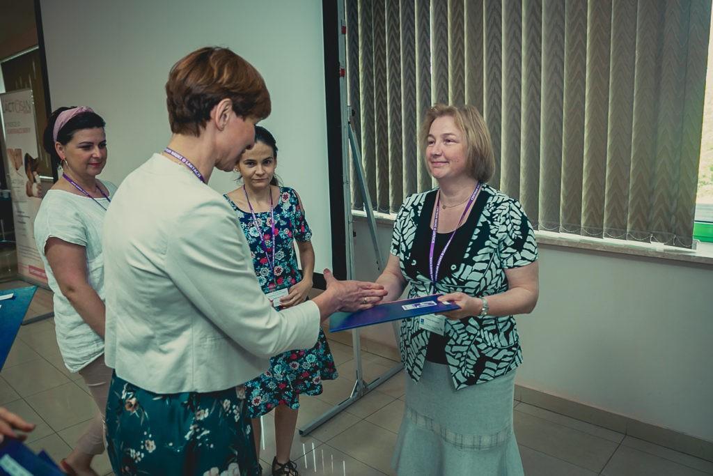 Hipoalergiczni-centrum-nauki-o-laktacji-konferencja-2019-10.jpg