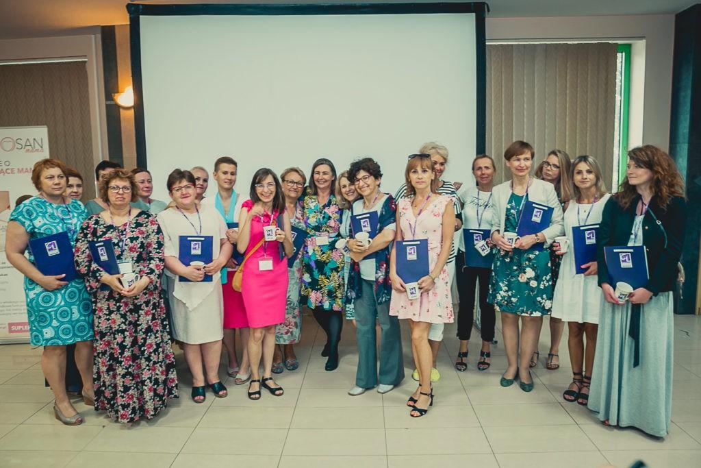 Hipoalergiczni-centrum-nauki-o-laktacji-konferencja-2019-13.jpg