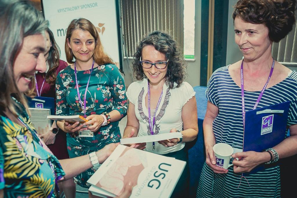 Hipoalergiczni-centrum-nauki-o-laktacji-konferencja-2019-12.jpg