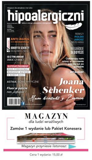 Magazyn-Hipoalergiczni-wydanie-sierpien-2019-joana-schenker-fot-Kat-Piwecka-2019