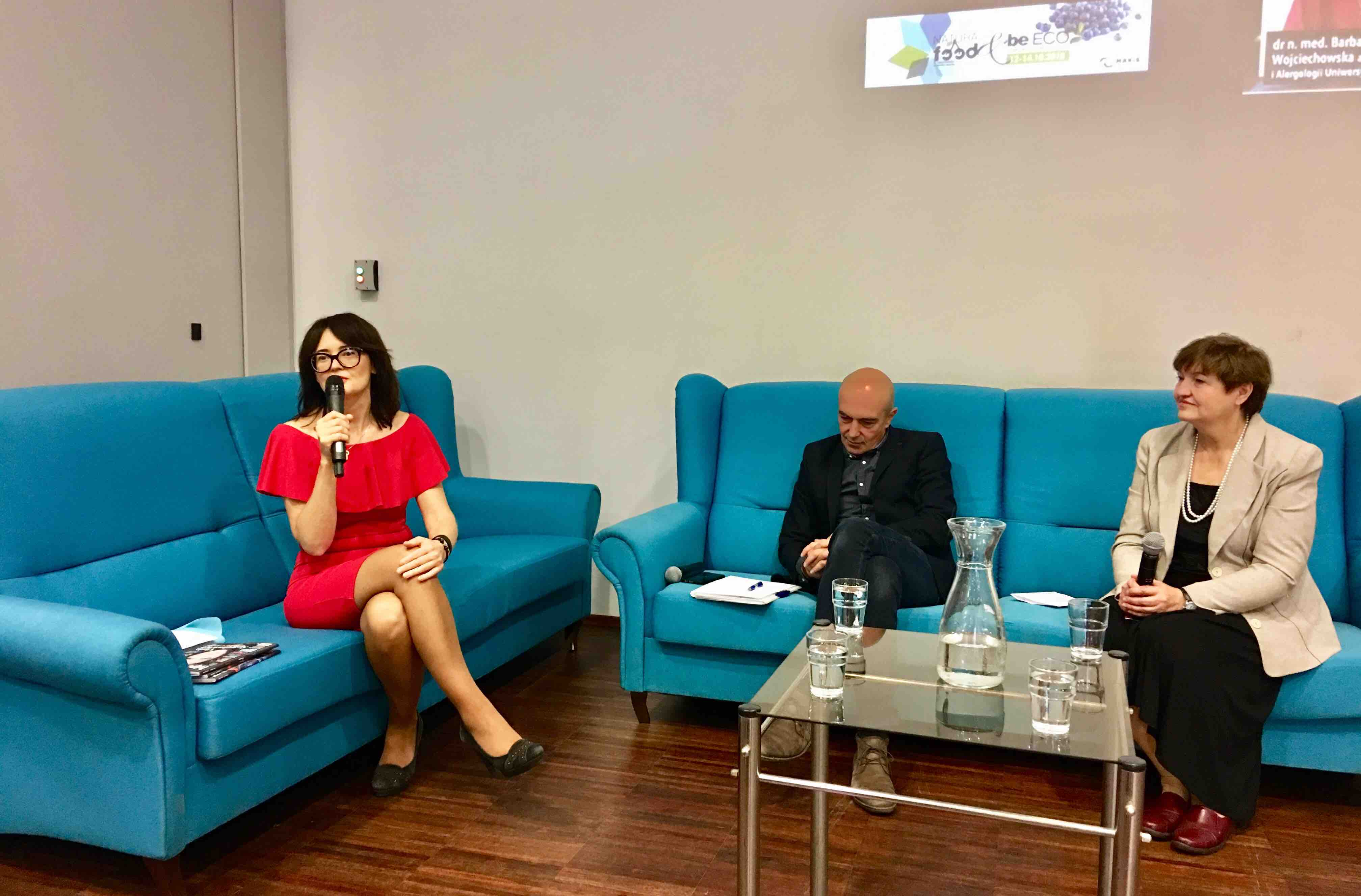 hipoalergiczni-natura-food-beeco-forum-2018-2