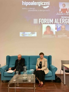 hipoalergiczni-natura-food-beeco-forum-2018-3