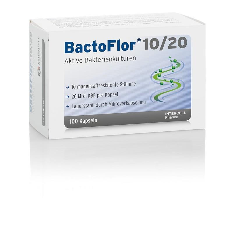 BactoFlor