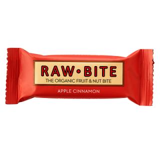 Batony Raw Bite
