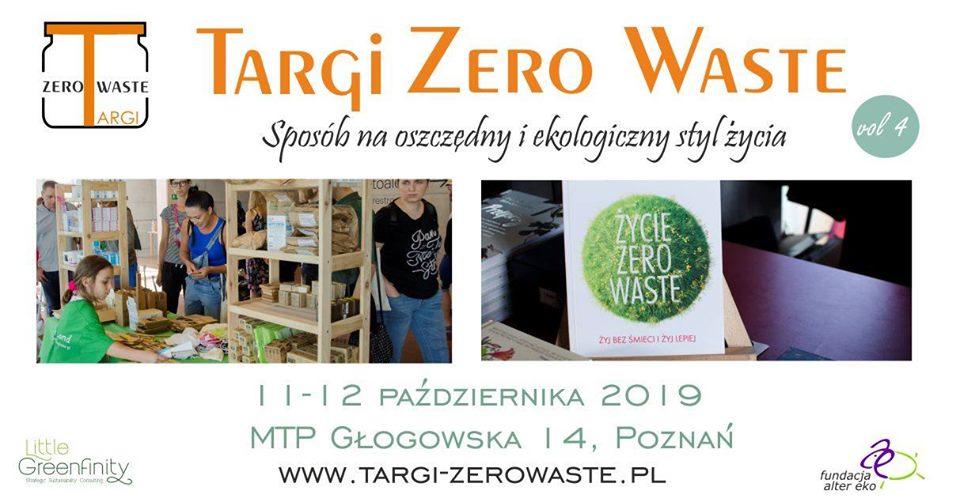 TZW-Poznan-hipoalergiczni