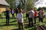 konferencja-hipoalergiczni-forum-rolnictwa-ekologicznego-serock-2020-5
