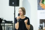 Anna-zalewska-happy-evolution-hipoalergiczni-fot-anna-elzbieta-jamrozek