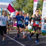 Hipoalergiczni-bieg-czas-na-wzrok-2019-essilor-dla-stowarzyszenia-sos-wioski-dzieciece-3
