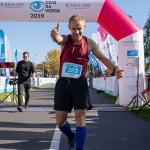 Hipoalergiczni-bieg-czas-na-wzrok-2019-essilor-dla-stowarzyszenia-sos-wioski-dzieciece-6