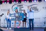 Hipoalergiczni-bieg-czas-na-wzrok-2019-essilor-dla-stowarzyszenia-sos-wioski-dzieciece-8