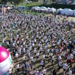 Hipoalergiczni-bieg-czas-na-wzrok-2019-essilor-dla-stowarzyszenia-sos-wioski-dzieciece-9