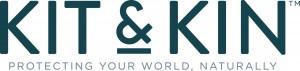 KK_Logo-dom-alergika-hipoalergiczni