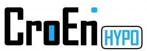 LAZIENKA-ALERGIKA-2018 CROEN-HYPO-VISUAL-logo