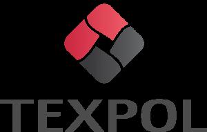 Logo Texpol-dom-alergika-hipoalergiczni