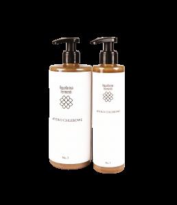Mydło-aquarafina-fermenti-dom-alergika-hipoalergiczni