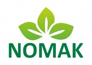 NOMAK-LOGO-dom-alergika-hipoalergiczni