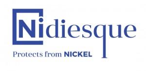 Nidiesque-LOGO-niebieskie-01-hipoalergiczni-dom-alergika
