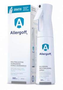 allergoff-dom-alergika-hipoalergiczni-2018