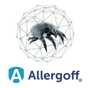 allergoff-spray-hipoalergiczni-dom-alergika
