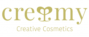 creamy-logo-online-dom-alergika-hipoalergiczni