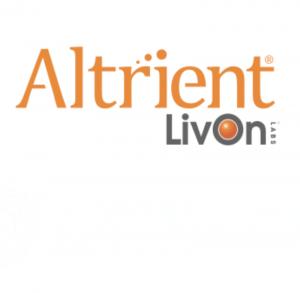 dom-alergika-hipoalergiczni-altrient-c-vitallab-logo-online