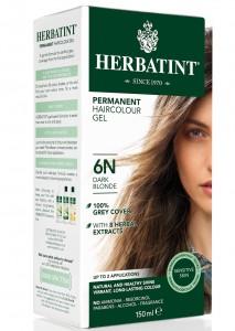 herbatint-hipoalergiczni-dom-alergika