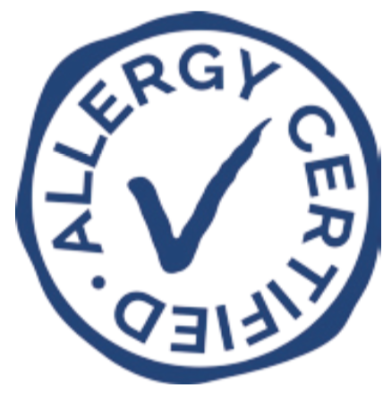 hipoalergiczni-andrew-kawalec-interview-hand-lanolin-allergy-certified