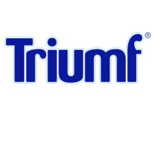 hipoalergiczni-dom-alergika-Triumf-Ultra-Sensitive-logo