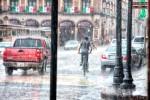 flood-fot-Genaro-Servín-by-pexels-com-hipoalergiczni-climate