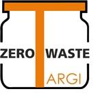 hipoalergiczni-targi-zero-waste4