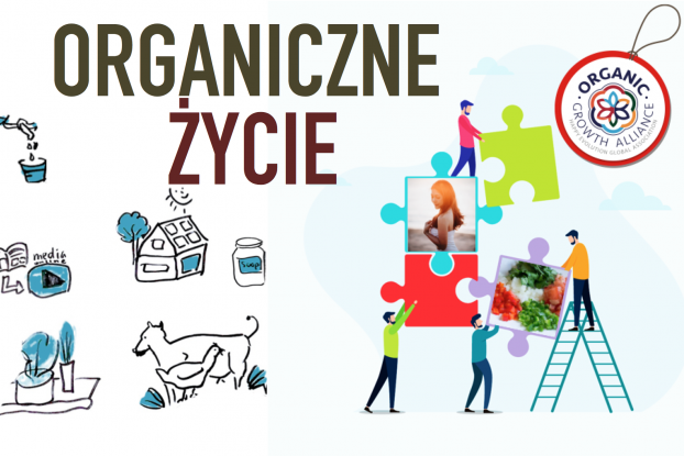 ORGANIC-GROWTH-ALLIANCE-ORGANICZNE-ZYCIE-HIPOALERGICZNI-HAPPY-EVOLUTION-ZANETA-GELTZ
