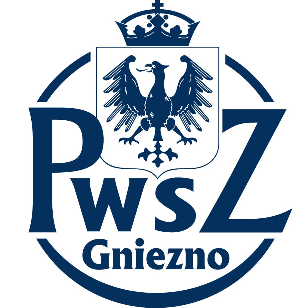 hipoalergiczni-konferencja-security-in-practice-gniezno-13-grudnia-2019-pwsz