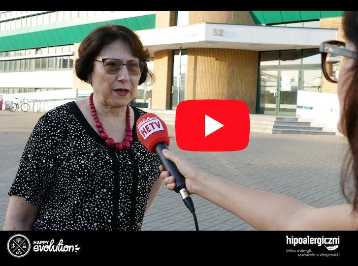 hipoalergiczni-cytat-youtube-profesor-ewa-rembialkowska