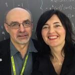 hipoalergiczni-retinalyze-sztuczna-inteligencja-uniwersytet-warszawski-profesor-dr-hab-Marek-Kowalczyk-Hernandez-Zaneta-Geltz