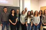 hipoalergiczni-retinalyze-sztuczna-inteligencja-uniwersytet-warszawski-warsztaty