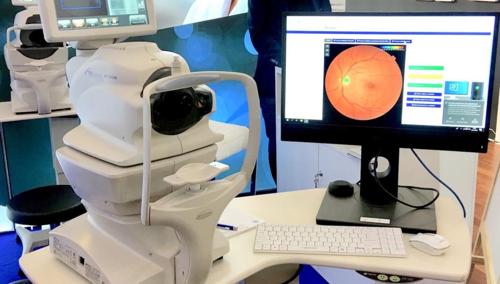 hipoalergiczni-retinayze-sztuczna-inteligencja-fundus-kamera-topcon
