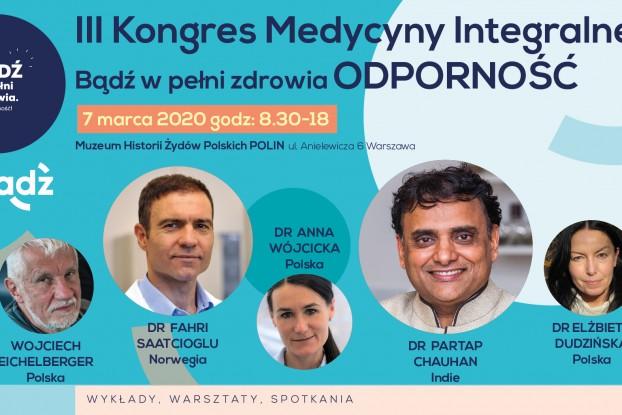 hipoalergiczni-fundacjaBadz-info-trzecikongres-kongres-medycynaintegralna-patronat