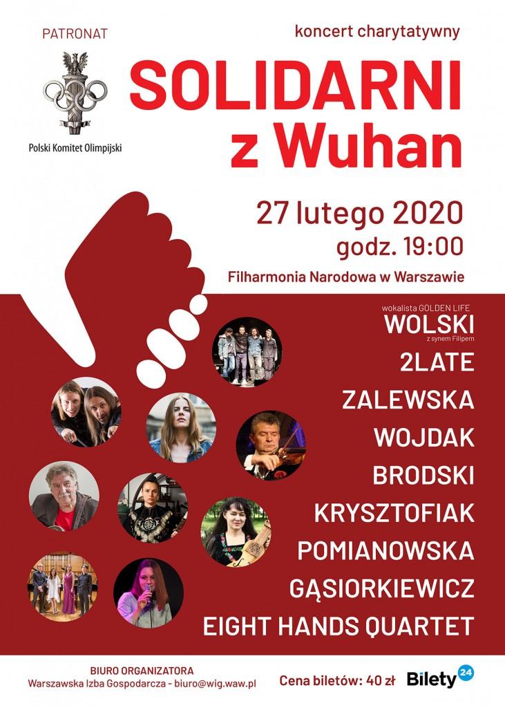 hipoalergiczni-koncert-wuhan_plakat_wig