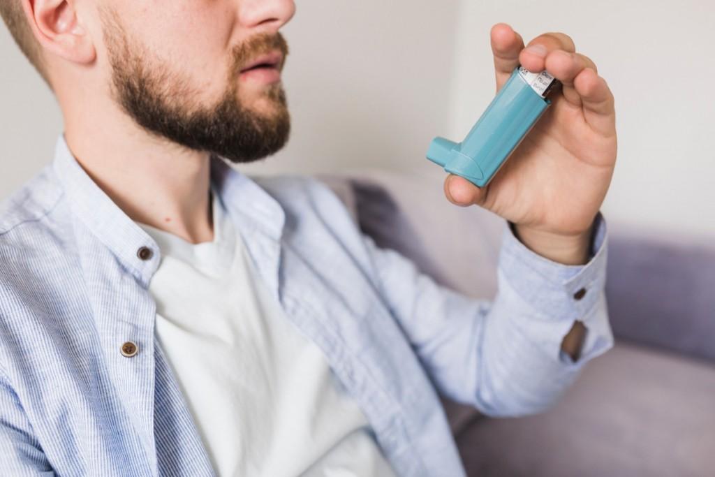 hipoalergiczni-nie-leczona-alergia