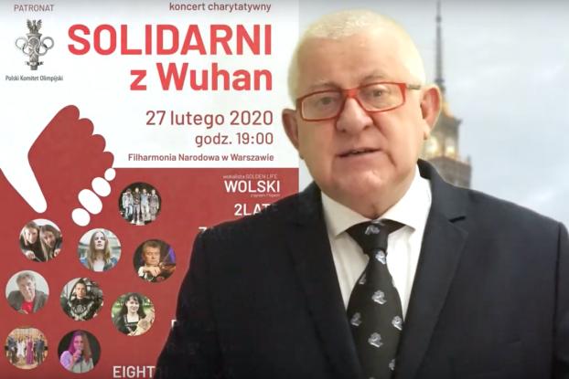 hipoalergiczni-solidarni-z-wuhan-koncert-charytatywny-w-filharmonii-w-warszawie