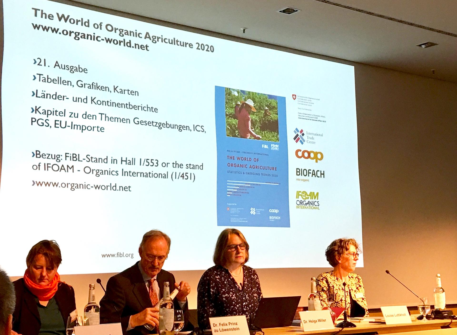 fot-zaneta-geltz-Nurnberg-messe-biofach-vivaness-happy-evolution-2020-IFOAM