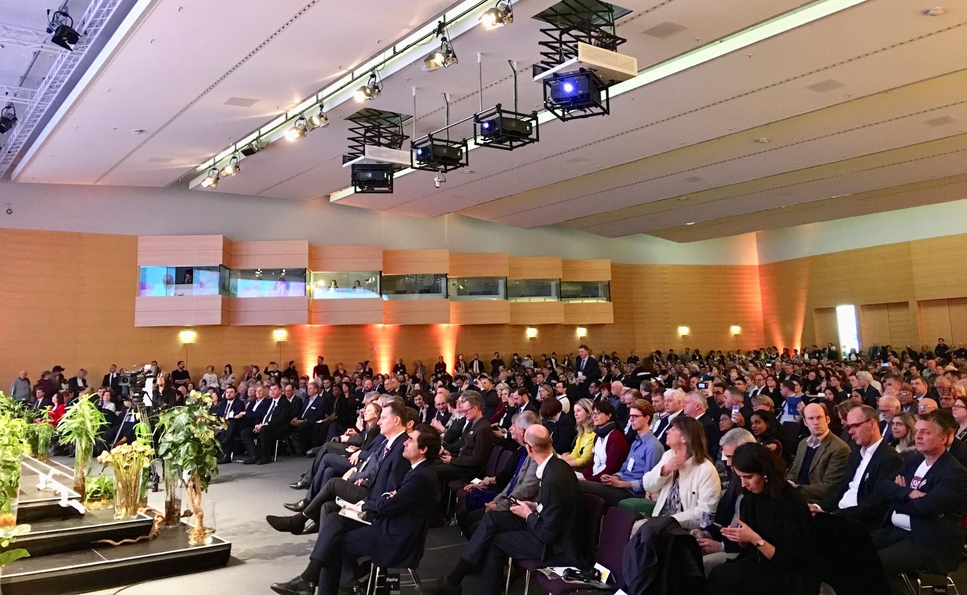 fot-zaneta-geltz-Nurnberg-messe-biofach-vivaness-happy-evolution-2020-audience