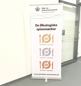 fot-zaneta-geltz-Nurnberg-messe-biofach-vivaness-happy-evolution-2020-copenhagen-case