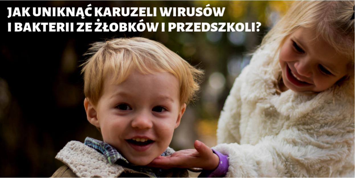 hipoalergiczni-jak-uniknac-karuzeli-wirusow-i-bakteri-ze-zlobkow-i-przedszkoli-Janusz-Dąbrowski
