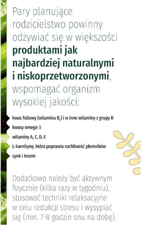 hipoalergiczni-jak-uniknac-karuzeli-wirusow-i-bakteri-ze-zlobkow-i-przedszkoli-planowanie-dziecka-Janusz-Dąbrowski