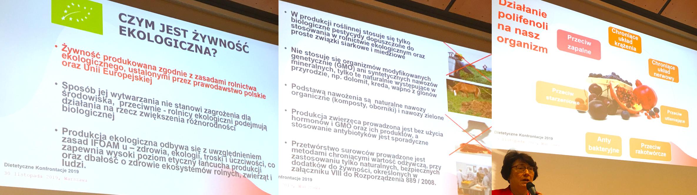 hipoalergiczni-odpornosc-contra-wirus-koronawirus-walka-ekozywnosc-fragment-wykladu