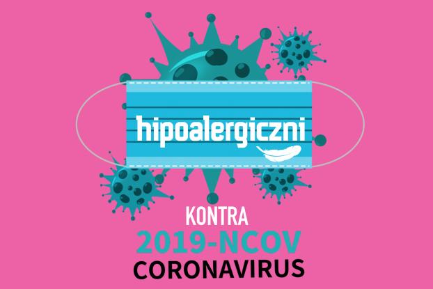 hipoalergiczni-odpornosc-contra-wirus-koronawirus-walka-ekozywnosc-main